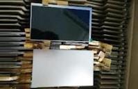 LCD_(LCD_ ДИСПЛЕЙ)_(LCD_ МАТРИЦА)_(LCD_ ЭКРАН)_(ЖК-ДИСПЛЕИ)_(ЖК-МАТРИЦА)_(ЖК-ЭКРАНЫ)_7''_30pin_081