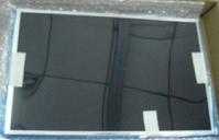 LCD_(LCD_ ДИСПЛЕЙ)_(LCD_ МАТРИЦА)_(LCD_ ЭКРАН)_(ЖК-ДИСПЛЕИ)_(ЖК-МАТРИЦА)_(ЖК-ЭКРАНЫ)_LP133WX1