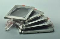 LCD_(LCD_ ДИСПЛЕЙ)_(LCD_ МАТРИЦА)_(LCD_ ЭКРАН)_(ЖК-ДИСПЛЕИ)_(ЖК-МАТРИЦА)_(ЖК-ЭКРАНЫ)_Hitachi_SX14Q004-ZZA_5.7''_024