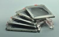 LCD_(LCD_ ДИСПЛЕЙ)_(LCD_ МАТРИЦА)_(LCD_ ЭКРАН)_(ЖК-ДИСПЛЕИ)_(ЖК-МАТРИЦА)_(ЖК-ЭКРАНЫ)_Hitachi_SX14Q004-ZZA_5.7''_028